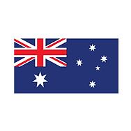 aus flag button.png