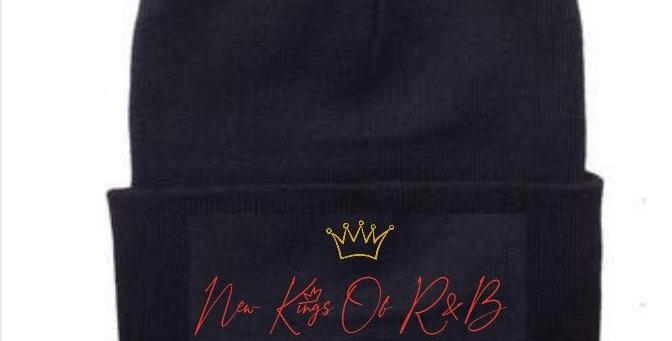 New Kings of R&B Beanie