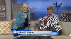 Debra Antney on News4Jax