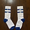 Thumbnail: Final Draft Socks