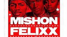 R&B Untapped Showcase