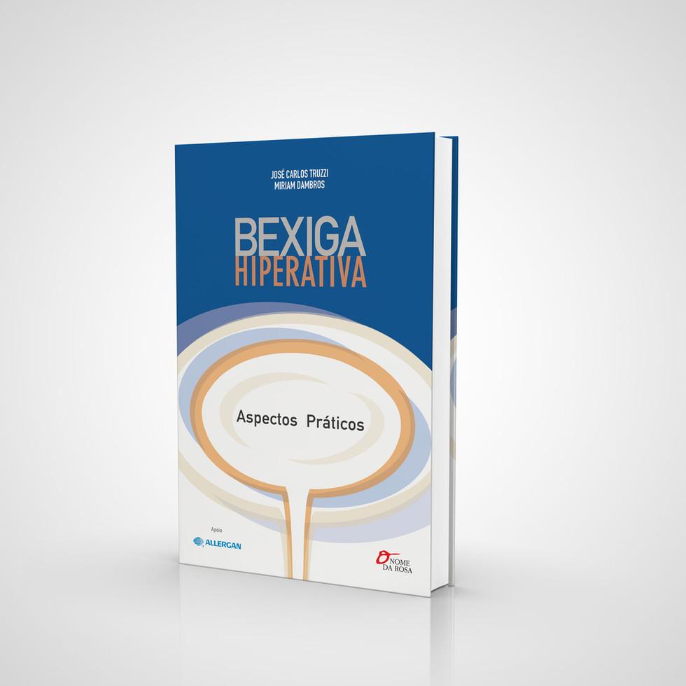 capa, projeto gráfico e diagramação