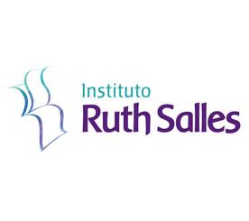 Instituto Ruth Salles