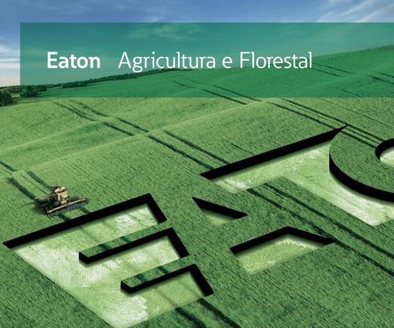 Eaton - Agrishow