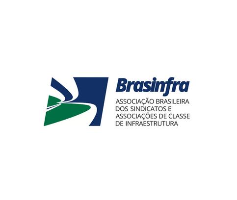 Brasinfra