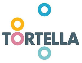 marca_tortella.jpg