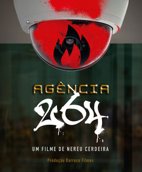 Filme Agência 264