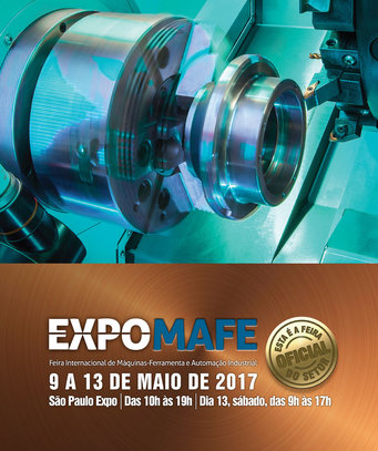ExpoMafe