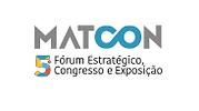 matcon