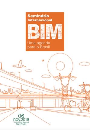 Semiário Internacional BIM
