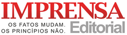 Imprensa Editorial