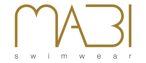 design da marca