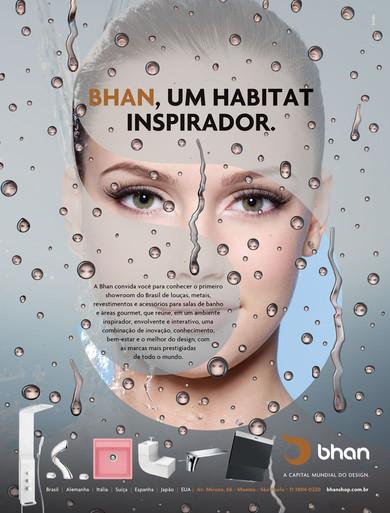 propaganda de marca