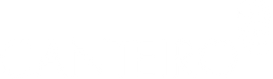 marca_canteiro_prioritaria_negativo.png