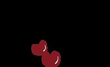 VK-Logo-Web-04.png