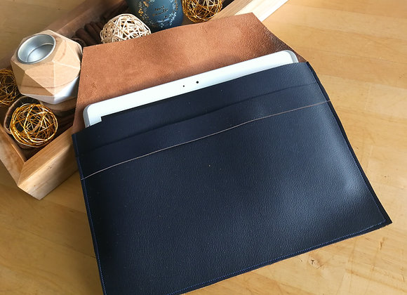 Pochette tablette XL