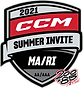 2021CCM_Summer_Invite250.fw_.png