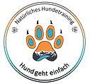 Logo HGE 2021.JPG