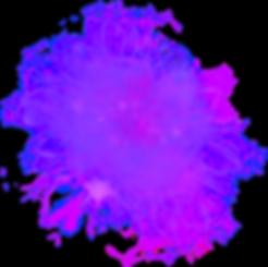 purple-color-smoke-png-11.png