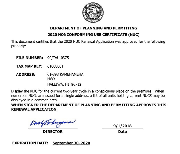 2020 NUC Certificate.jpg