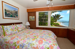 picture perfect master bedroom