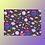 Thumbnail: LGBTQ+ Galaxy Print