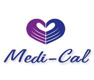 CWSD is Processing Medi-Cal Applications