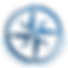 Endeavour Color Logo.png
