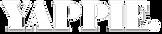 Yappie Logo_white.png
