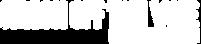 FOTV_logo-04.png