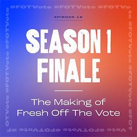 FOTV GRID_season finale-47.jpg