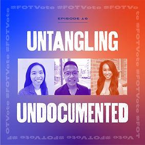 10.26 Immigration Epi-26.jpg