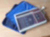 ФлебоМаг-320х240.jpg