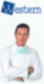 Импотенция и простатит - лечение магнитотерапией