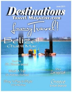 DestinationsTravelMagazine.June_.2011-234x300
