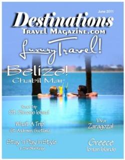 DestinationsTravelMagazine.June_.2011-234x300