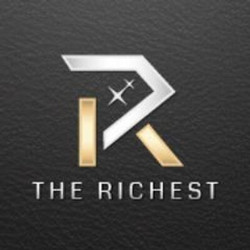 richest.com