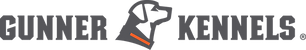 GK Horizontal Logo, Registered (1).png