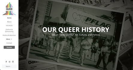 new-our-queer-history-cover.png