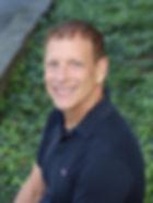Marty Fenstersheib (0030).jpg