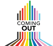 Coming Out Logo-Transparent.png