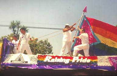 Copy of pride-flag-raising-1992-parade.jpg