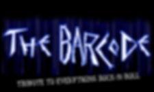 The Barcode - Tribute.jpg
