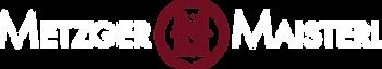 Logo_Metzger_Maisterl_neg.png