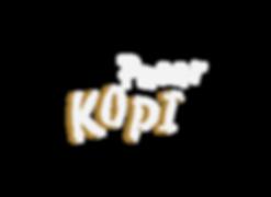 JCW BUTTON - EVENT DETAILS - PASAR KOPI
