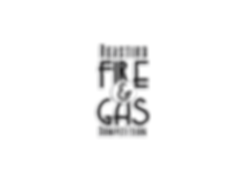 JCW BUTTON - EVENT DETAILS - FIRE & GAS
