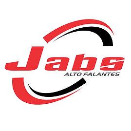 Slogan JABS.jpg