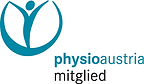 physioaustria logo.png