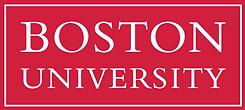 BU-Brick-Logo.png