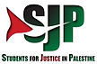 220px-SJP_Logo_with_white_background.png